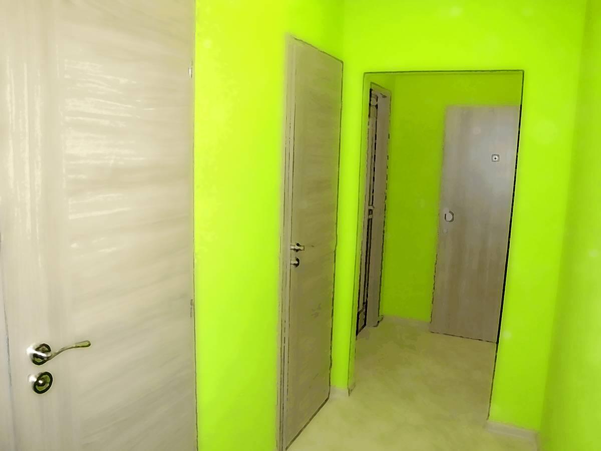 Firma a realizácia Rekonštrukcie bytových jadier